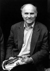 Libri di Ryszard Kapuscinski