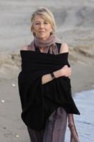 Carla Vangelista Cover