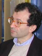 Daniel Cohen Cover