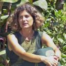 Silvia Bonucci Cover