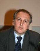 Lorenzo Del Boca Cover