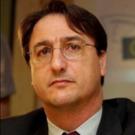 Claudio Fava Cover
