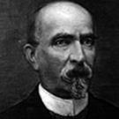 Carlo Collodi Cover