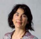 Carla Benedetti Cover