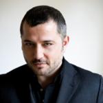Ebook di Alessandro Bertante
