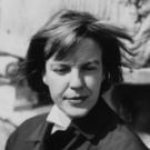 Ingeborg Bachmann Cover