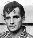 Libri di Jack Kerouac