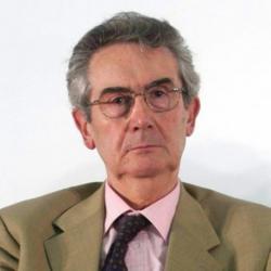 Libri di Luciano Gallino