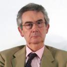 Luciano Gallino Cover