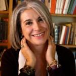 Libri di Sandra Petrignani