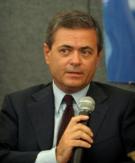 Ezio Mauro Cover
