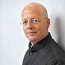 Jan Philipp Sendker Cover