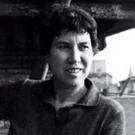 Natalia Ginzburg Cover