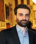 Ebook di Alessio Torino