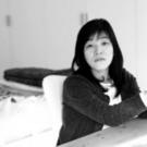 Kyung Sook Shin Cover
