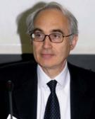 Roberto De Mattei Cover
