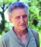Adriana Zarri