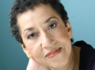 Andrea Levy Cover