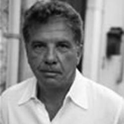 Libri di Franco Marcoaldi