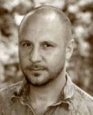 Massimo Cuomo Cover