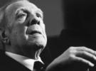 Jorge L. Borges Cover