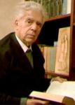 Libri di Eugenio Montale