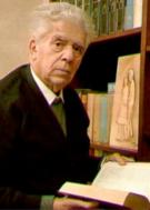 Eugenio Montale Cover