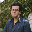 Hisham Matar Cover