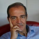 Libri di Roberto Costantini