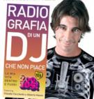 Marco Mazzoli Cover