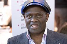 Ebook di Alain Mabanckou