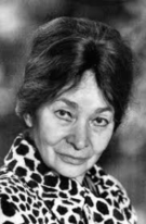 Magda Szabò Cover