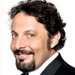Film con Enrico Brignano