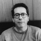 César Aira Cover