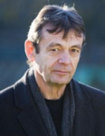 Libri di Pierre Lemaitre