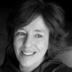 Maria Pace Ottieri