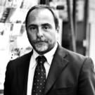 Enrico Bellavia Cover