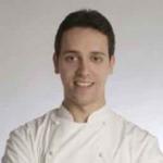 Ebook di Alessandro Circiello