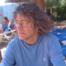Gianroberto Casaleggio Cover