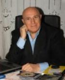 Cesare Guerreschi Cover
