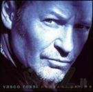 Vasco Rossi Cover
