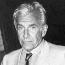Lucio Magri Cover