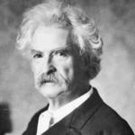 Libri di Mark Twain