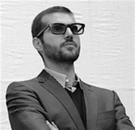 Emiliano Ponzi Cover