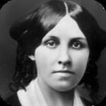 Libri di Louisa May Alcott
