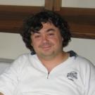 Luca Crovi Cover