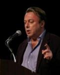 Libri di Christopher Hitchens