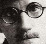 Ebook di James Joyce