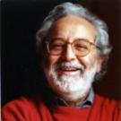 Claudio Sabelli Fioretti Cover