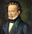 Giacomo Leopardi Cover